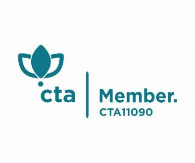 CoccoMio Cannabis Trades Association