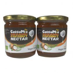 Organic Coconut Nectar - 400ml